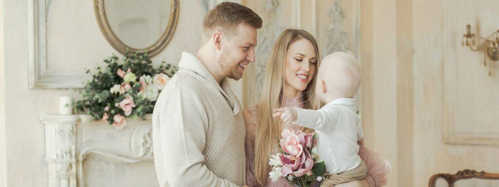 фотосессия двух детей, семейная фотосессия с двумя детьми