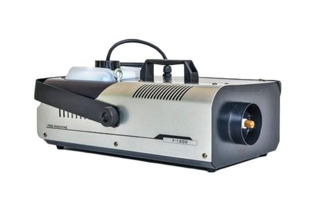 Дым-машина FR L1200-R