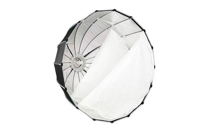 Параболическая окта Extend 85 см
