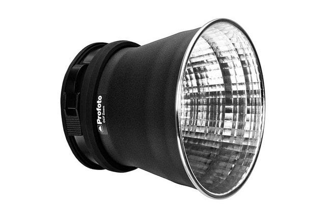 Рефлектор Profoto OCF Zoom D15 cм